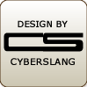 CyberSlang Consulting